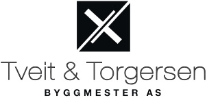 Tveit & Torgersen Byggmester AS