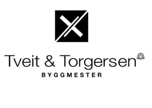 Tveit & Torgersen skiller lag